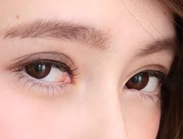 style4_eye